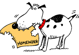 Image result for free homework