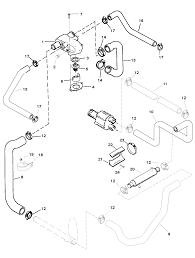 Mercruiser 140 engine diagram choice image diagram design ideas