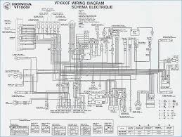 Honda Fourtrax 300 Wiring Diagram – onlineromania info together with 1986 Honda Trx 250 Wiring Diagram   Wiring Diagram Database additionally Honda Fourtrax 300 Wiring Diagram – smartproxy info together with 1993 Honda FourTrax 300 4X4 TRX300FW WIRE HARNESS Parts   Best OEM together with 1986 Honda Trx 250 Wiring Diagram   Wiring Diagram Database furthermore Honda 300 Wiring Diagram   Wiring Diagram Database moreover honda 300 fourtrax parts diagram   Best Cars Modified Dur A Flex together with Looking Back  1988 Honda FourTrax 300 and 300 4x4 ATV's besides 1990 Honda Trx 300 Wiring Diagram   Wiring Diagram further 98 Blaster Wiring Diagram   Wiring Diagram together with 1990 Honda 300 Trx Wiring Diagram   wiring diagrams image free. on wiring diagram for honda fourtrax 300 4x4