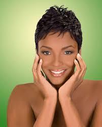 Hair Style For Black Women hair styles hair styles for black women 4900 by wearticles.com