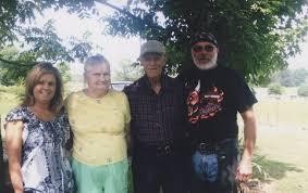 Sam Susong avis de décès - Bulls Gap, TN