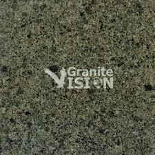 cactus granite