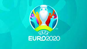 Martin Garrix   UEFA EURO20 Theme song preview (Kywers Remake) - YouTube