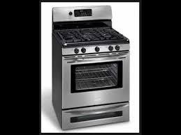 modern gas stoves. YouTube Premium Modern Gas Stoves