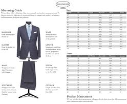 Suit Pants Size Chart Mens Suit Jacket Size Chart Google Search In 2019