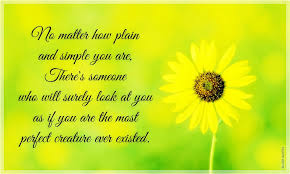 Simple I Love You Quotes
