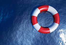 Business is full of risks, even life itself is prone to risks. Life Insurance