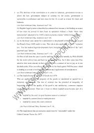 Common Law Essay Write An Essay Contrasting Civil Law And Common Law Similarities