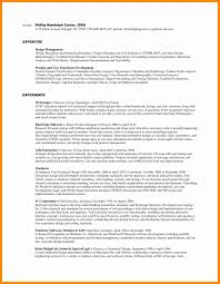 Software Testing Resume Samples 2 Years Experience Beautiful Updated