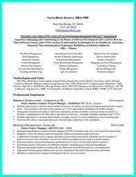 Case Management Job Description Useful Case Manager Job Description Resume Some People Make Mistakes 7