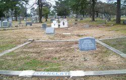 Theresa Rhodes Stengert (1879-1950) - Find A Grave Memorial