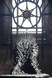 game thrones iron. Iron Throne Game Thrones E