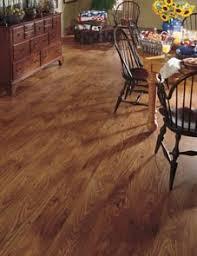 hardwood flooring from belleville il