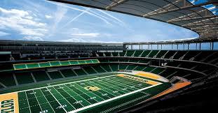 68 Prototypic Baylor Mclane Stadium Seating Chart