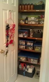 Narrow Linen Cabinet Wonderful Small Master Bathroom Closet Ideas Roselawnlutheran
