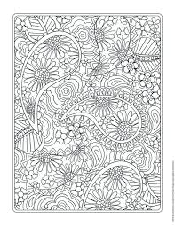 Small Picture 1069 best Colouring Pages images on Pinterest Coloring