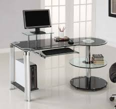 modern home office furniture. Office Furniture:Funky Conference Tables Furniture Contemporary Design Modern Home Desk Cheap N