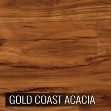 sample flooringinc coretec plus 5 waterproof vinyl planks gold coast acacia com