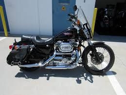 page 40 harley davidson motorcycles for sale new used