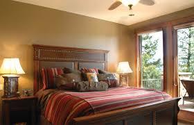 modern elegant design of the diy young mens bedroom decor ideas that has modern lighting inside the modern house design ideas that make it seems nice bedroom modern lighting