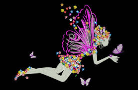 Embroidery Fairy Designs Paid Designs Archives Falcon Embroidery