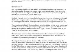 Apa Research Proposal Sample 008 Research Proposal Template Ideas Ulyssesroom