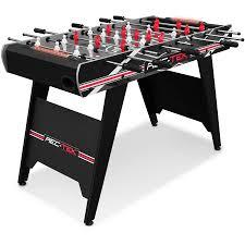 Game Room - Walmart.com