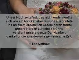 Danksagung Hochzeit Moderne Textvorschläge Für Die Dankeskarte