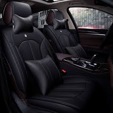 good car seat covers for skoda superb