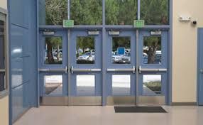 building glass door. hollow metal doors \u0026 frames steelcraft de lafontaine ma, me, nh vt building glass door