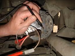 Не горит контрольная лампа зарядки аккумулятора Сообщество ВАЗ  Не горит контрольная лампа зарядки аккумулятора Сообщество ВАЗ Ремонт и Доработка на drive2