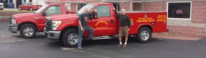 garage door contractorGarage Door Repair  Installation  Akron  Cleveland OH