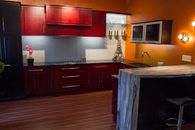 Popular Kitchen Lighting Creative Types Of Kitchen Lighting Home Design Popular Beautiful