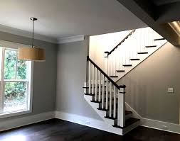 interior house painting services wilmington nc