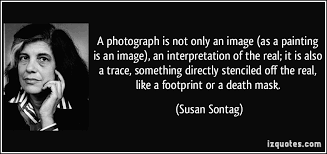 susan sontag essay on photography aesthetic consumerism and the susan sontag essay on photography gxart orgsusan sontag essay on photography essay topicsa photograph is