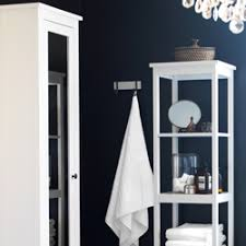 Bathroom Furniture & Ideas IKEA