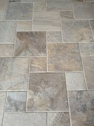Hopscotch Tile Pattern Custom Showroom Design Idea Boards Salt Lake City By SALT LAKE TILE COMPANY