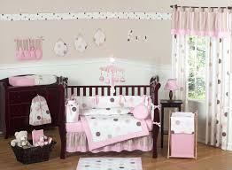 Baby Girl Crib Bedding Sets Pink Purple Set Canada. Baby Girl Nursery  Bedding Australia Crib Purple And Gray Target. Baby Girl Nursery Bedding  And Curtains ...