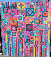 63 best Quilt Gypsy Wife images on Pinterest   Quilt blocks, Quilt ... & Gypsy wife quilt - looks fun and is on my bucket list! Adamdwight.com
