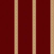 Mosque Carpets Buy Home Carpets Office Carpet Mosque Carpet