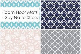 Floor mats for kids Preschool Foam Floor Mats Comfort Design Mats Blog And News Comfort Design Mats Tagged