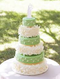 Amazing Easy Wedding Cake Decorating Ideas With What S Your Reaction