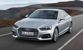 2018 audi 6. unique audi allnew audi a5 and s5 the camouflaged revolution on 2018 audi 6
