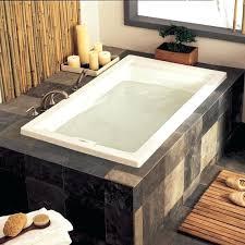 american standard tubs com massage tubs evolution inch by inch deep soak whirlpool white american standard american standard tubs