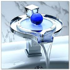 high end bathroom fixtures stylish bath faucets brands sinks and accessories modern high end bathroom