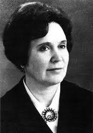 Ватаным Диляра Гарифовна Тумашева 1926 2006 родилась и выросла в Тюмени закончила МГУ защитила кандидатскую и докторскую диссертации посвящённые языку