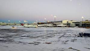 Delta Air Lines Skymiles Calculator Miles And Elite Status