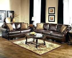 atlantic bedding and furniture raleigh nc bedding and furniture com atlantic bedding and furniture raleigh nc reviews