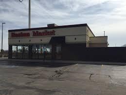 Tellbostonmarket Take Boston Market Survey Get Coupon
