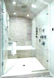 new shower cost install karate kid shower costume for new shower cost breathtaking